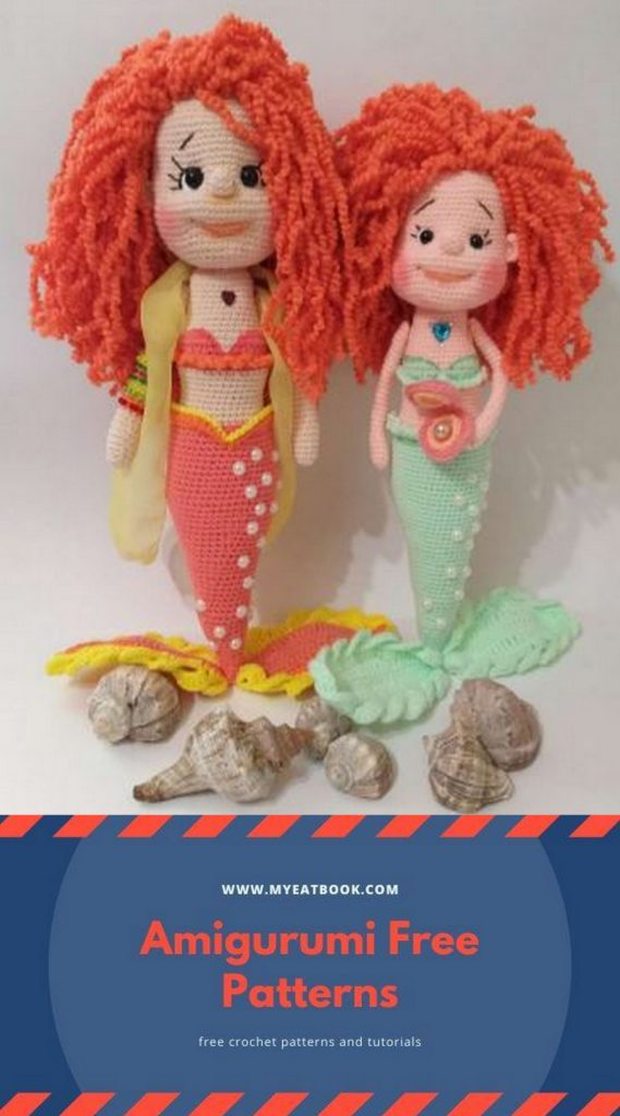 Hate attaching limbs to amigurumi? Not after reading this post ...   1024x569